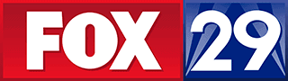 Fox 29 Local News Logo Philadelphia
